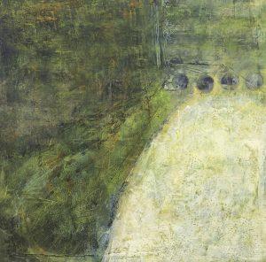 Julia-Redwine-Fields-Oil-_-Cold-Wax