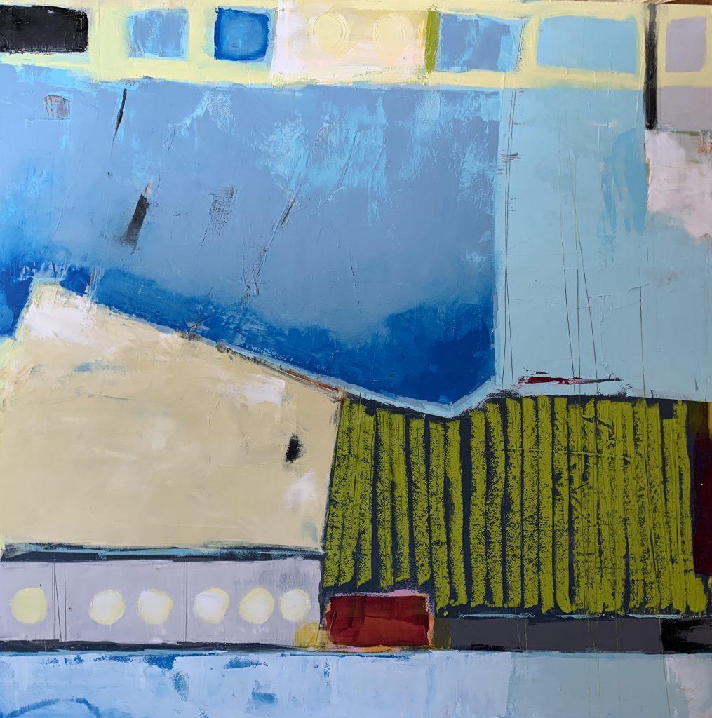 Karen-Hertz-Sumnicht-Witness-One-Cold-Wax-and-Oil-Paper