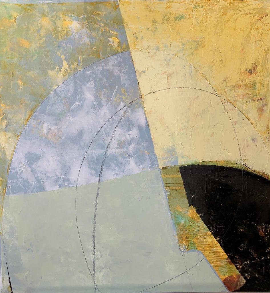 Karen-Hertz-Sumnicht-Wonder-14-Cold-Wax-and-Oil-Cradle