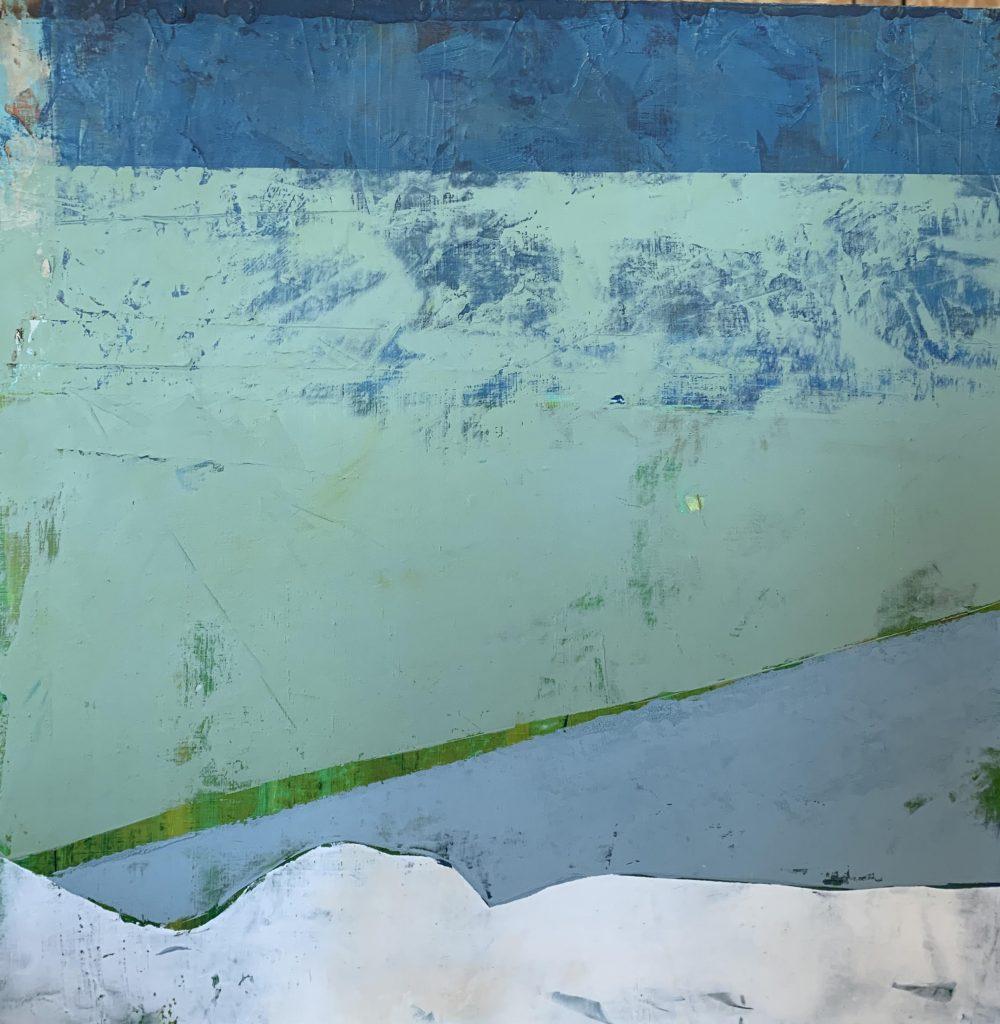 Karen-Hertz-Sumnicht-Wonder-20-Cold-Wax-and-Oil-Cradl