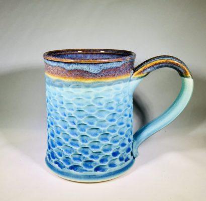 Mug <br> Ceramics