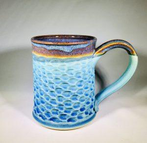 Liz-Butler-Mug-Ceramics