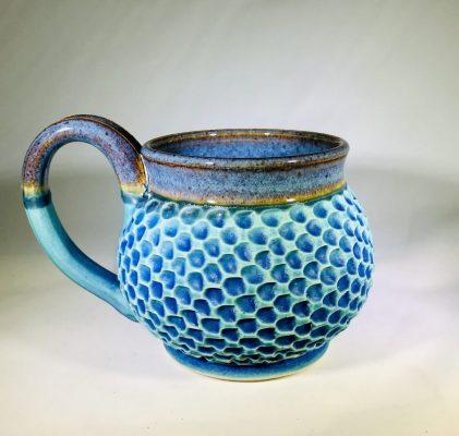 """""""Mug""""<br> Ceramics"""