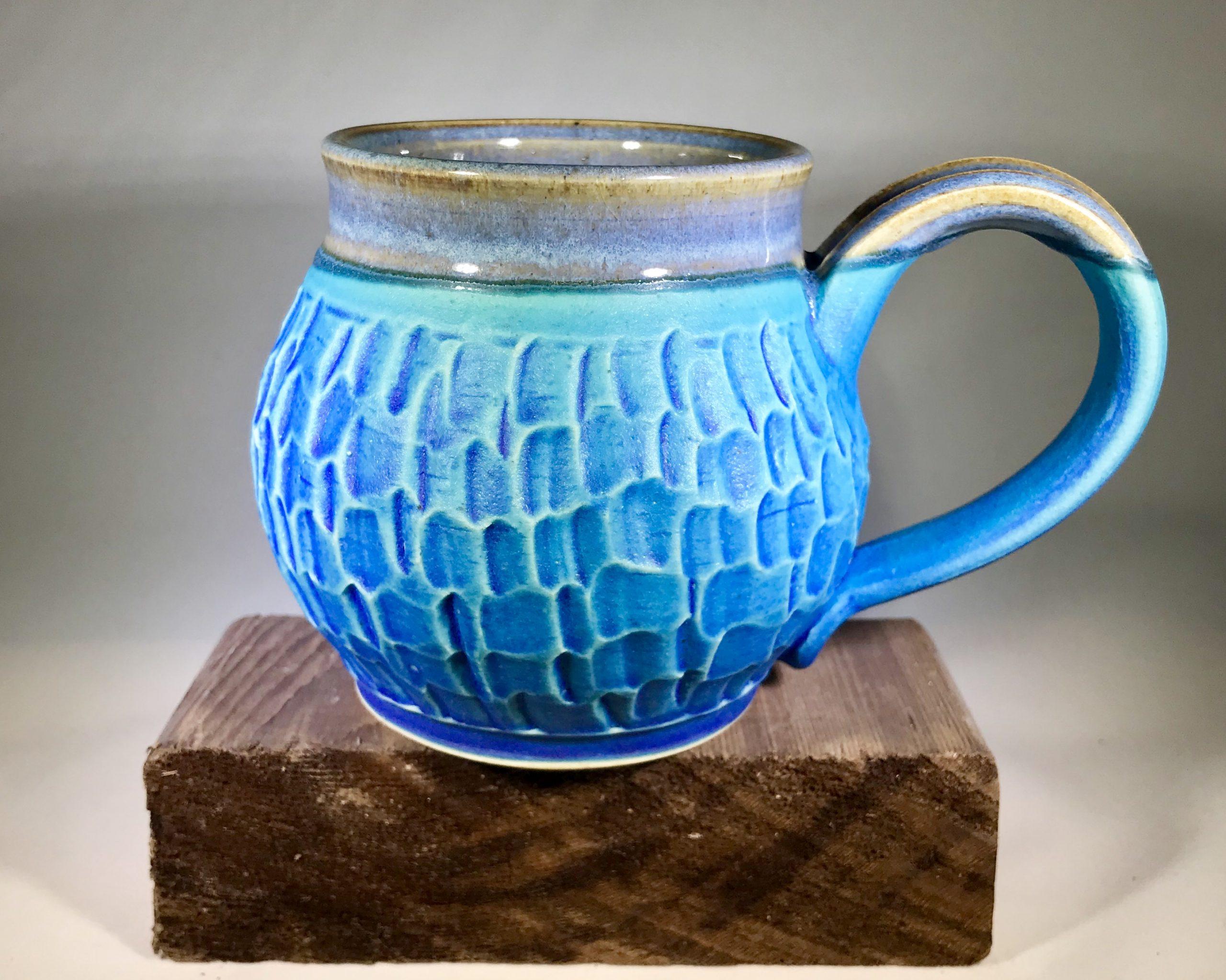 Mug-Ceramics2