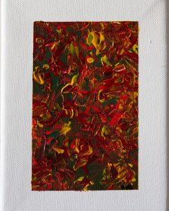 Monica-Ramirez-Framed-Gardens-Acrylic