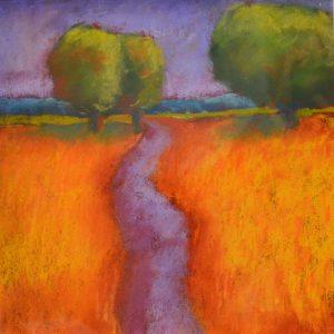 Pat-Olson-Pathway-Pastel