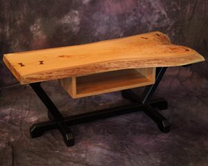 kollin orthober-wood-coffee table
