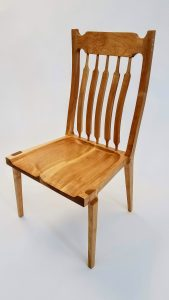 kollin orthober-wood-dining chair