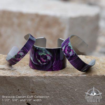 """Brassica""<br>  Jewelry"
